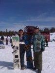 at boreal